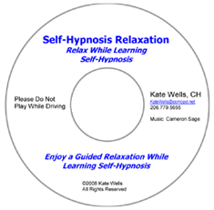 self-hypnosis-relaxation-stress-management[1]